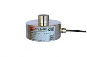 Тензометрический датчик мембранного типа SHB ЮУВЗ (Россия)