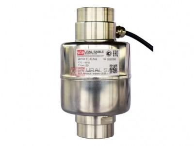Тензометрический датчик колонного типа ST-K ЮУВЗ (Россия)