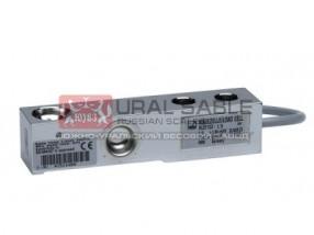 Тензометрический датчик балочного типа HLC HBM (Германия)
