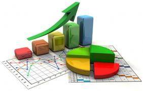 Оптимизация затрат при помощи грамотного применения весового оборудования