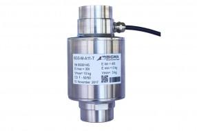 Тензометрический датчик BGS-M-A11-T1 BIGMA (Германия)